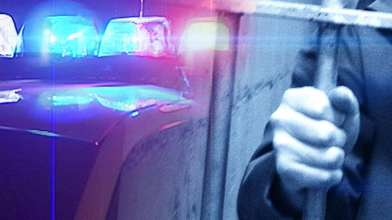Mississippi coahoma county sherard - Four Inmates Escape From Coahoma County Jail