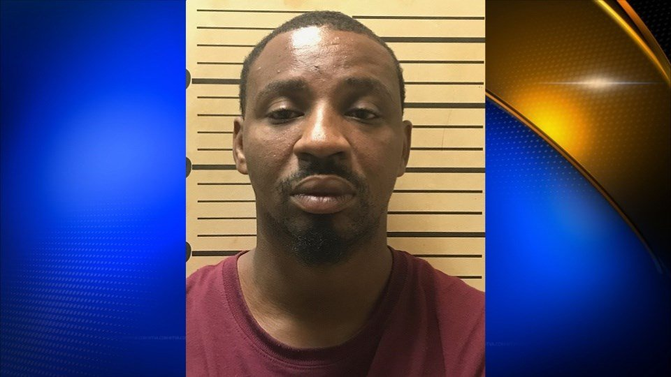Jason Ellis | Starkville Police Department